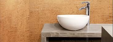 fugenlose badezimmer malerheld