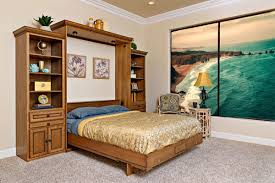 Wall Beds By Wilding by Chino Hills California Wall Beds Murphy Beds Wilding Wallbeds