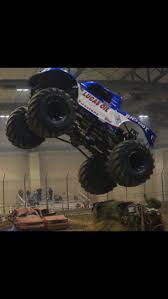 566 Best Monster Trucks Images On Pinterest | Monster Trucks, 4x4 ... Madison Monster Truck Nationals Hlights 2017 Youtube 2018 The Battle For Supremacy All About Horse Power Energy Stock Photos Springfield Il Pin By Joseph Opahle On Bigfoot The 1st Monster Truck Pinterest Nitro Lubricants Thrill Show Discover Wisconsin Chiil Mama Flash Giveaway Win 4 Tickets To Jam At Allstate Near Me Gravedigger Bangor Maine Youtube Wi