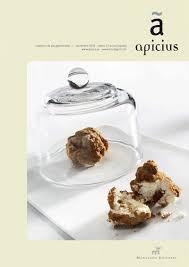 cuisine usa apicius usa home
