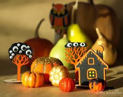 Pinterest Dryer Vent Pumpkins by Halloween Sky Swallow Pinterest Swallows