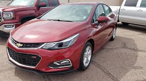 Douglas - 2018 Vehicles For Sale