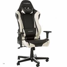 chaise de bureau recaro siege de bureau baquet recaro inspirational ou acheter dxracer