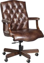 Fairfield Chair Stanford Executive Chair & Reviews   Wayfair Boss Executive Button Tufted High Back Leatherplus Chair Bosschair China Adjustable Office Hxcr018 Guide How To Buy A Desk Top 10 Chairs Highback Modern Style Ergonomic Mesh Lovely Chesterfield Directors Oxblood Leather Captains Black Swivel With Synchro Tilt Shop Traditional Free Shipping Luxuary Mulfunctional Luxury Huntsville Fniture