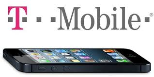 T Mobile Adding 100 000 iPhones Each Month Totaling Nearly 2