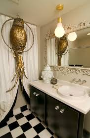 Cheap Owl Bathroom Accessories by 22 Eclectic Ideas Of Bathroom Wall Decor Home Design Lover
