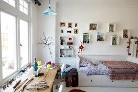 Exellent Bedroom Ideas Uk Grey Wall Panelling Inside Design