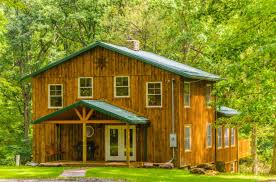 OVR s Lodge on Stony Creek Warm and authentic HomeAway