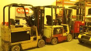Certified Forklift Service, LLC. 14476 Duval Pl W Ste 103 ... Forklift Wikipedia 3 Wheel Crown 35sctt Electric St Louis 3000lb Archives Heavy Lift Sales Blog Rm 6000 At Peerless Pump The Monolift Mast Of The C Flickr Fc 5200 Series Counterbalance Youtube Forklift Traing And Used Forklifts Tsp Turret Order Picker Coinental Ji Used Forklifts Vancouver Edmton Calgary Arpac Asho Designs Hss Future