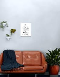 druckbare kunst so frisch und so sauber sauber badezimmer wandkunst lustige badezimmer dekor schwarz weiß kunst badezimmer kunst lustige