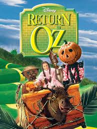 Pumpkinhead 2 Cast by Return To Oz Cast And Crew Tvguide Com