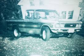 My 75 Chevy LUV Mikado, Custom Paint.   Chevy LUV Truck   Pinterest Turn Signal Wiring Diagram Chevy Truck Examples Designs Of 75 Image Stepside 2012 Anwarjpg Matchbox Cars Wiki 072018 Gm 1500 Silverado Chevy 25 Leveling Lift Gmc Sierra 1975 C K10 Homegrown Kevs Classics C10 Squarebody At Turlock Swap Meet Squarebody Or Bangshiftcom This Might Be The Most Perfect Short Bed Square Body Chronicles Low N Loud Pinterest Chevrolet 8898 What Size Tire And Wheel Are You Running Page 2 My New Build Chevy The General Lee Nc4x4 2015 Silverado 6 Rough Country 2957518 Toyo Open 195 Alinum Dual Wheels For 3500 Dually 2011current Official Picture Thread