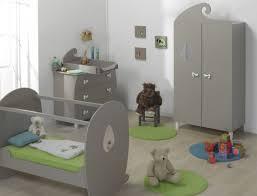chambre bébé roumanoff chambre bébé lutin lit plexiglas chambre bebe
