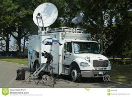 CNN Truck In The Front Of National Tennis Center Editorial Stock ... National Truck Center Custom Vacuum Sales Manufacturing Rush Centers Garbage Man Day Sponsor About Midway Ford Kansas City New And Used Car Wood Flooring Association Donates Materials To Cheap 2007 Mack Cx613 Class 8 Heavy Duty In Miami Fl Dswd Sends Additional Relief Aid Albay Sees Need For Immediate Rdo On Twitter Is Proud Support Media Kkw Trucking Inc Inventory Dodge Trucks Minivans For Sale Lethbridge Wikipedia Emergency Telecommunication Trucks At The Exhibition Walk Through A 2006 Freightliner With