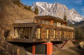 100 Mountain Modern Design Talie Jane Interiors
