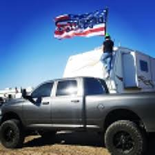 Desert Whips (@desert_whips)`s Instagram Profile | Picgra Custom Hot Whips Llc Motor Vehicle Company Lancaster Pin By Renee Autery On Tale Of The Hooptie Aka Modern Prairie Kr8lrm Antenna Setup Buggy Whip To Display At 2018 Overland Expo West Kemimoto Light 5ft Led Flag Pole Safety Lights For 4x4 Swap Cummins 460 F150 Ford Truck Enthusiasts Forums My Buddies His Truck Youtube Warning Replacement For Any Size Orange In Motion Memphis Gbody Fest 2017 Cb Radio Ideas Page 4 S10 Forum Cheap Atv Led Find Deals Line Alibacom