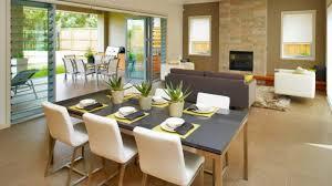 40 Dining Room Design Ideas 2017