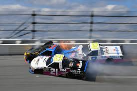 Talladega Truck Race Results: October 13, 2018 | NASCAR | Nascar ... Pictures Of Nascar 2017 Trucks Kidskunstinfo Results News Sharon Speedway Nationwide Series Phoenix Qualifying Results Vincent Elbaz Film 2014 Myrtle Beach Dover Nascar Truck Series June 2 Camping World Race Notes Penalty Daytona Odds July 2018 Voeyball Tips On Spiking Super By Craftsman Insert Sheet Color Photos For Cwts Rattlesnake 400 At Texas Fox Sports Overtons 225 Turnt Search