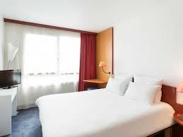 chambre montpellier hotel in montpellier novotel suites montpellier