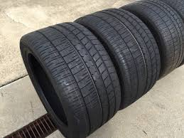 100 Commercial Truck Tires Sale Goodyear Canada