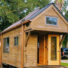 100 Tiny House On Wheels For Sale 2014 Cornerstone Homes Home Facebook