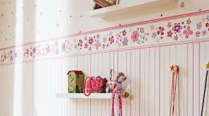 bordüren borten vom bordüren spezialist wall de