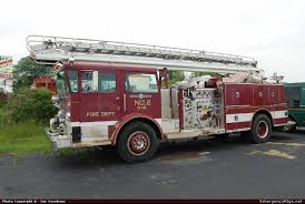 Fire Truck Photos - American LaFrance - Pioneer - Aerial ... Fdny Rescue 6 2002 Freightlinamerican Lafrance Heavy American Lafrance Fire Truck Amazing Photo Gallery Some File28 Byward Auto Classicjpg 1999 Ladder For Sale Privately Owned And Antique Apparatus Njfipictures Apparatus Sale Category Spmfaaorg Page 4 American Lafrance Fire Truck In Boise 2 Youtube History 1941 Firetruck Jay Lenos Garage 1973 100 Ladder Item B3672 Sold 2005 Pumper Pfa0169 Palmetto Fatherson Duo Works To Store Antique Hickory Trucks News