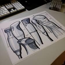 Pin By Sara Monroe On And Sketching