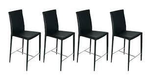 chaise pour plan de travail tabouret de plan de travail chaise tabouret de cuisine pour plan de
