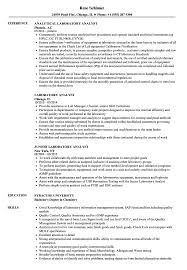 Laboratory Analyst Resume Samples | Velvet Jobs 25 Biology Lab Skills Resume Busradio Samples Research Scientist Ideas 910 Lab Technician Skills Resume Wear2014com Elegant Atclgrain Glamorous Supervisor Examples Objective Retail Sample Labatory Analyst Velvet Jobs 40 Luxury Photos Of Technician Best Of Labatory Lasweetvidacom Hostess 34 Tips For Your Achievement Basic For Hard Accounting List Office Templates Work Experience Template Email