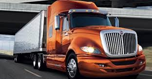 Navistar, Swift To Test ProStar With MPG Spec   Trailer/Body Builders Swift 53 Ft Intermodal Container Freight Transport Truck Accident In Florence South Carolina Youtube Cr England And Wner Are Just Different Colored Swift Trucks Truckers Plaintiff Claims Unqualified Driver Caused Analyst Knightswift Nyseknx Holds Upside Potential Benzinga Dub Magazine Car Club Texas Video Shows Male Striking Female During Arguement Transportation Volvo With Target Trailer 303995 A At Wyoming Port Of Entry Frannie Bill Kast Taylor Swifts Reputation Cover On Ups Ewcom Knight Shareholders Approve Mger Upgraded New Truck Transportation 061816