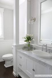 Bathroom: Bath Decor Ideas Small Guest Bathroom Decor Ideas ... French Country Bathroom Decor Lisaasmithcom Country Bathroom Decor Primitive Decorating Ideas White Marble Tile Beautiful Archauteonluscom Asian Home Viendoraglasscom Vanity French Gothic Theme With Cabriole Vanity And Appealing 5 Magnificent 4 Astonishing Cottage Renovation 61 Most Fabulous Farmhouse Wall How Designs 2013 To Decorate A Small Modern Pop For