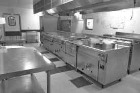 cuisine en collectivité presto traiteur réceptions mariages et séminaires à agen 47