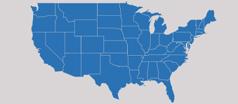 Where Are The Drivers? A State By State Heat Map Analysis   Randall ... Unlock Google Maps New Hidden Driving Mode In The Latest Update Amazoncom Garmin Dzl 780 Lmts Gps Truck Navigator 185500 Now Hiring Class A Cdl Drivers Dick Lavy Trucking How To Customize Vehicle Icons On Tutorial Using Dezl 760 Map Screen With Found A Downed Google Maps Car In My Hometown Recently Crashed Into 30k Retrofit Turns Dumb Semis Into Selfdriving Robots Wired To Change Arrow Vehicle Icon Youtube Scs Softwares Blog The Map Is Never Big Enough
