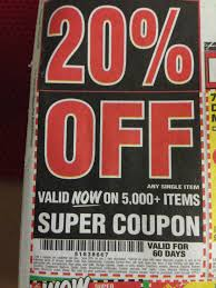 Eastbay Coupons 20 Percent / Chase Coupon 125 Dollars Valpak Printable Coupons Online Promo Codes Local Deals 15 Off Eastbay Renaissance Dtown Nashville Eastbay Coupon Discount Perfume Coupons Coupon Codes Website Niagara Falls Comedy Club Farfetch October 2019 30 Off Soccer Store Discount Code Rldm Snuggle Bugz 2018 4th Of July Used Car Deals Ryans Code Christmas Town 20 Percent On Hair Codice Scorpion Bay Jb Hifi Online