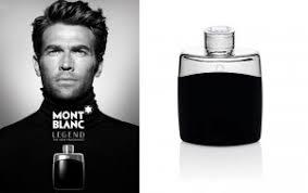 parfum mont blanc legend parfum mont blanc legend parfum homme parfum mont blanc legend
