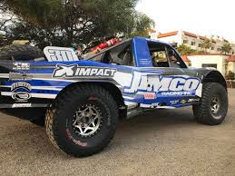 Off Road Classifieds | Jimco-Built Trophy Truck (No. 1 Chassis ... Unlimited Desert Racer Udr 6s Rtr 4wd Electric Race Truck Fox Custom 18 Trophy Built Rc Tech Forums Ivan Ironman Stewarts Baja 1000 Can Be Yours Hpi Stewart Edition Review Truck Stop Build Your Own Rc Best Resource Brenthel Industries Where Trucks Are Born Speedhunters Amazoncom Axial Yeti Jr Score 118th Scale Losi Rey Buggy Version Or You Choose 949 Designs Trophy Truck Buy Off Road Race Trucks Road Classifieds Inspiration Pictures Preowned