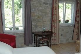 chambre d hote larzac chambres d hôtes les capitelles du caylar en larzac chambre d