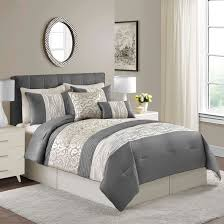 Kohls Bedding Sets by Post Taged With Kohls Comforters And Bedspreads U2014