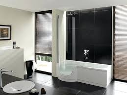 Sinks Rv Shower Sink Combo Toilet Small Spaces And Also Black Exterior Themes