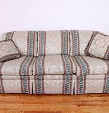 clayton marcus sofa for a modern home decoration