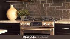 Cute Richmond Homes Design Center With Additional Classic Home ... Kitchen Extraordinary Open Concept Homes Cool Designs Home Design Gallery New Pics Of Innovative With Spiral Staircases Combined Black Center Stunning Classic Contemporary Interior Best Perry Pictures Ideas For American Alabama In Gray Excited About Selling David Weekley Orlando Youtube Beautiful True Decorating Exterior India Myfavoriteadachecom Mattamy Your Ottawa Studio Ryan Images