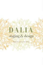 About Us - Dalia Staging & Design Professional Home Staging And Design Best Ideas To Market We Create First Impressions That Sell Homes Sold On Is Sell Your Cape Impressive Exterior Mystic And Redesign Certified How Professional Home Staging Helps A Property Blog Raleighs Team New Good