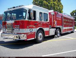 Image Gallery Hackney Fire Trucks Filecoca Cola Hackney Beverage Truckjpg Wikimedia Commons 1996 Hackney Beverage Trailer For Sale In Sckton California Used 2005 16 Bay Combo For Sale In Az 1101 Vintage Restored Bros Push Cart Italian Ice Carts For Dockmaster Truck Bodies Beverage Emergency Vehicles Washington North Carolina Facebook 2018 Isuzu Nprhd Service Utility Truck 11100 Rember When The Wilson Times Dodge Promaster Van Shelving From Plumber Magazine Car Breakdown Recovery Wick Battery Jump Start Renovation Of The Old Savoy Cinema Into Arts Centre Gets