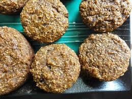 Vegan Pumpkin Muffins Applesauce by Pumpkin Bran Muffins The Conscientious Eater