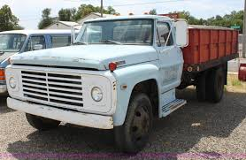 1972 Ford F600 Dump Truck | Item A2673 | SOLD! September 13 ... 1972 Ford Bronco Custom Built 44 Pickup Truck Real Muscle Vintage Pickups Searcy Ar Fast69ford 1969 F250 Crew Cab Specs Photos Modification Info 1970 Ranger Xlt Stock B1733 Youtube Lowbudget Highvalue Diesel Power Magazine F100 Price Drop Short Box Tow Ready Classic Camper Special For Sale 68013 Mcg Flashback F10039s New Arrivals Of Whole Trucksparts Trucks Or Lmc On Twitter Craig A Saw This In Classics Sale Autotrader