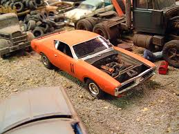 71 Dodge Charger | Junkyard Models & Dioramas | Pinterest | Dodge ... A Civic Type R Barn Find Scene Diorama Ebay Dioramas 1969 Chevrolet Chevy Camaro Z28 Weathered Barn Find Muscle Car European Corrugated Iron Roofin 135 Scale Basic Build Part 124 Chevrolet Bel Air 1957 Code 3 Andrew Green Miniature Diorama Garage With Ford Thunderbird Convertible Westboro Speedway Model Diorama Race Car 164 Carport For Sale On Ebay Sold Youtube 1970 Oldsmobile 442 W 30 Weathered Project Car Barn Find 118 Bunch O Great Old Cars Mopar Pinterest Cars And Plastic Model Kit Weathering By Barlas Pehlivan American Retro Garage Scale