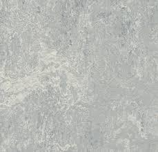 Forbo Dove Grey 2621 Marmoleum Real Linoleum Sheet