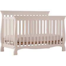 Storkcraft Dresser And Hutch by Storkcraft Carrara Convertible Crib Cribs Baby U0026 Toys Shop