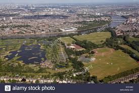 Aerial View Of WWT London Wetland Centre At Barnes, London SW13 ... Strada Restaurant In Barnes Sw13 Ldon United Kingdom Stock The Crescent Property For Sale Chestertons Mill Hill To Rent Riverside Photo Royalty Savills Burges Grove 8bg Riverview Gardens Welcome Richmond Upon Thames Sign Uk Elm Bank Commercial Rent 102 Church Road